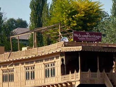 Kashmir Img02