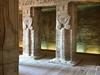 Abu Simbel Nefertari Temple