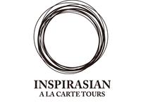 InspirAsian