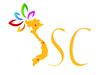 Logossc