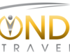 Sonder Travels Logo