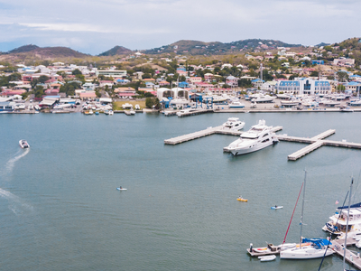Allamanda Tours And Travel Saint Lucia 02