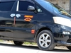 Zanzibar Tours And Transfers