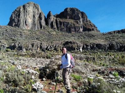 Mt Kenya Njema Safaris Jpeg 1