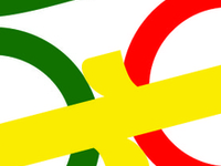 Turisbike Logo 01