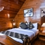 Cedar Inn 3
