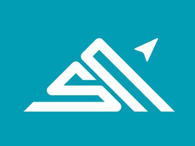 Soulful Nepal Solid Logo