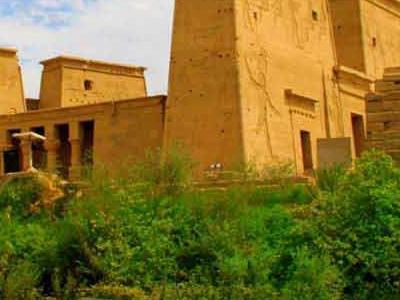 15521157024237 Philae Temple