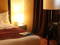 Hotel Room 1731307 960 720