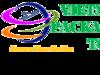 Logo Fixed Trong Suot