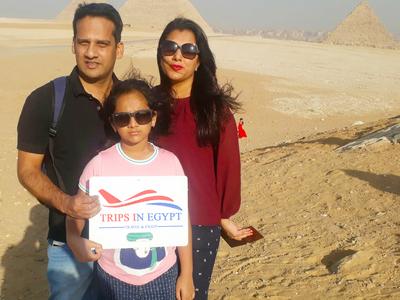 Www Tripsinegypt Com Trips In Egypt 1