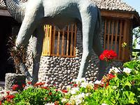 Agar Lodge