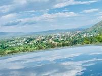 Triprwanda
