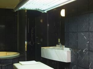 Hilton Tokyo Odaiba Spa