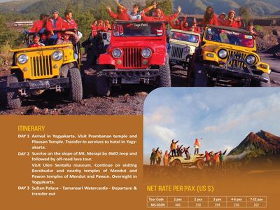 Tour Catalog 2019 Akana Travellink Page16 Image1