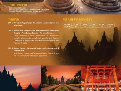 Tour Catalog 2019 Akana Travellink Page14 Image1