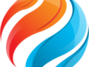 Cruise Agency Logo Multi Coloured