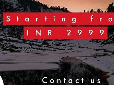 Img 20191018 114103 164