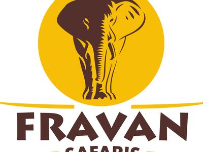 Fravan Logo