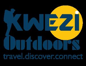 Kwezi Outdoors Logo 300x230 Transparent Bg
