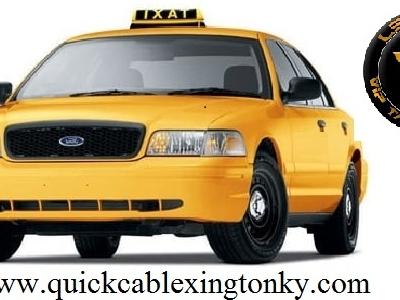 Taxicabservice Taxiservicelexington