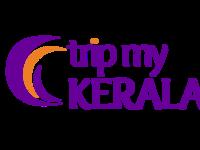 Trip My Kerala Logo