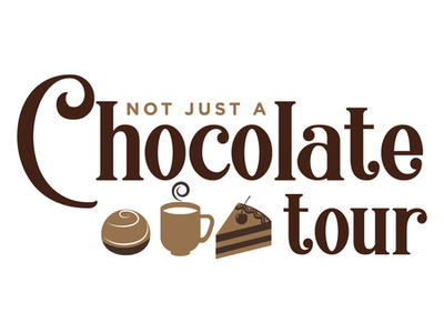 Chocolatetour Web Square
