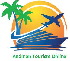 Andaman Logo 1