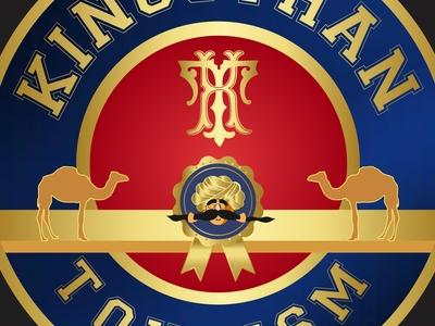 Kingsthan Logo