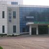Sindap Station