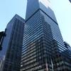 277 Park Avenue
