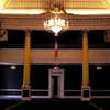St Patrick\'s Hall