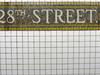 28th Street IRT Broadway