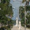 Caibarien\\\\\\\'s Pedestrian