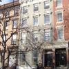 317 East 10th Street