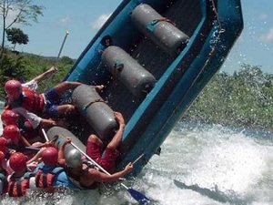 10 Days Fun Adventure Uganda Photos
