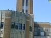 Sexton  High  Tower