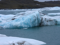 3 Day Trip Through South Iceland - Ice Caving And More