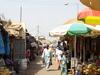 Brikama Market