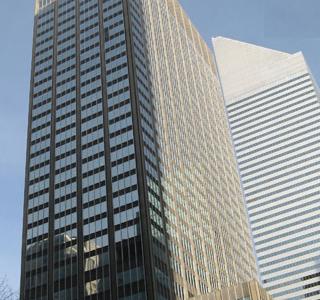 399 Park Avenue