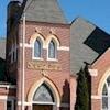 Third Presbyterian Church