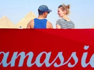10 Days Ultimate Luxury Cairo, Alexandria, Luxor And Aswan Photos