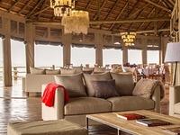 4 Days Luxury Wildlife Safari Northern Circuit Tanzania