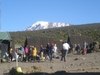 4 Day's Mount Meru Climb