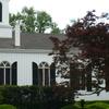 Saint Paul's Episcopal Chapel
