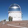 Victor M. Blanco Telescope