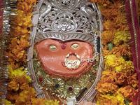 Blessings of Mata Vaishno Devi