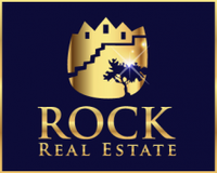 Rock Real Estate