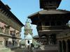 55 Windo Bhaktapur
