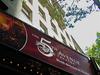 5th Avenue Theatre